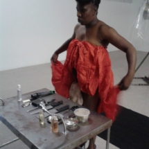 fit_in_elisabethtambwe_07