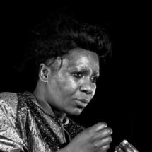 symposium_elisabeth_tambwe_-14