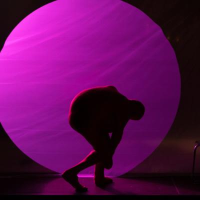 Performancenight-18